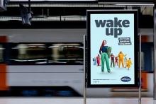 Silentnight develops new ad campaign