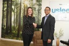 Foam producer acquires UK mattress manufacturer