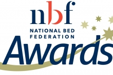 Bed industry awards shortlist sustainable leaders