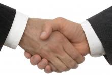 Bensons launches fresh recruitment drive