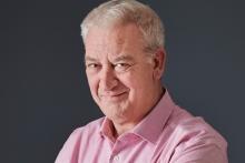 Bouncing back – Bensons CEO Mark Jackson