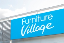 Furniture Village opens in South Yorkshire