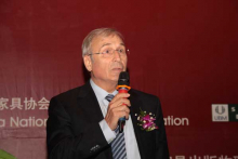A review of the World Furniture Summit 2012