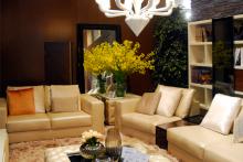 China International Furniture Fair (CIFF)