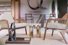 Philippines International Furniture Show (PIFS)